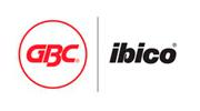 Gbc Ibico